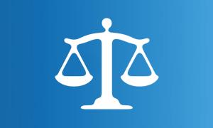 Hukuk İşleri Müdürlüğü