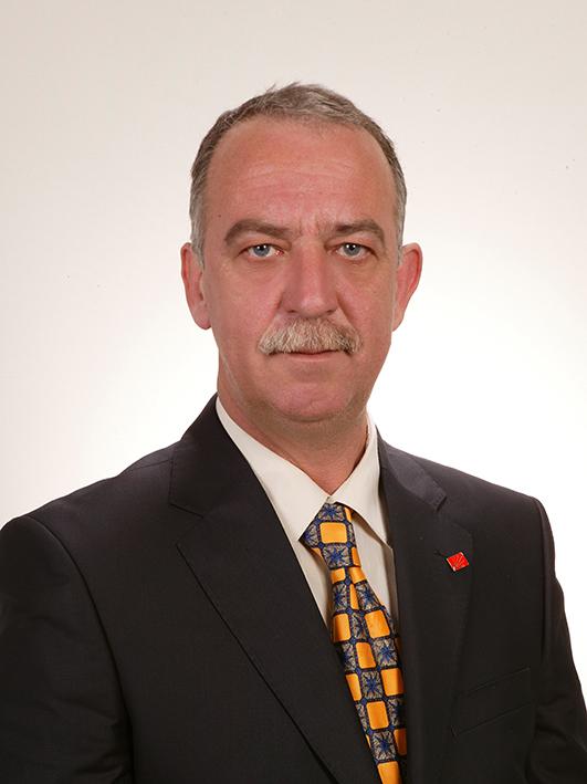 Mehmet ÇAKIR
