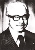M. Şahabettin ÖNAL