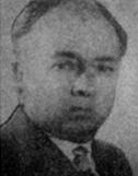 Doktor Rıfat SÖZALTIN