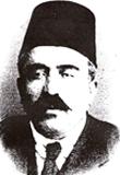 Hacı Bekir SITKI
