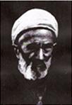 Öksüz Osman AĞA