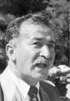 Necmi ŞENGİDER