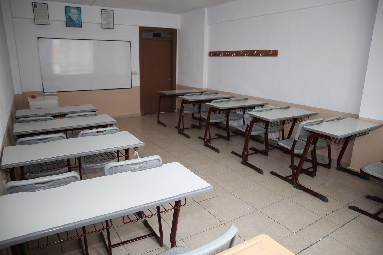 Burhaniye Belediyesi Sosyal Etkinlik Merkezi Kapılarını Açıyor